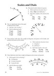 maths worksheets the literacy specialist