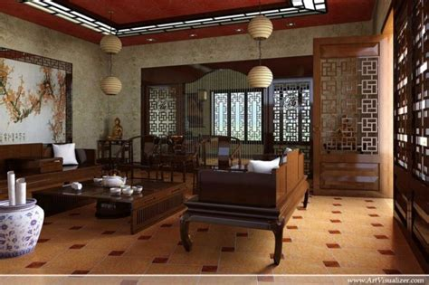 asian home interior design 11 inspiring asian living rooms decoholic