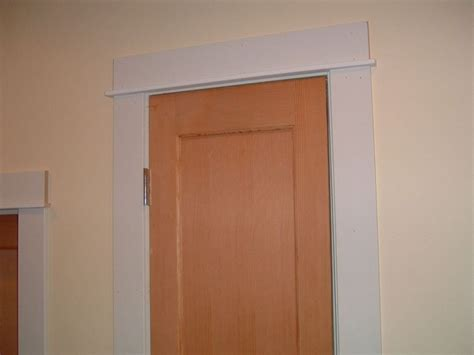 interior trim styles interior door trim styles home interior design