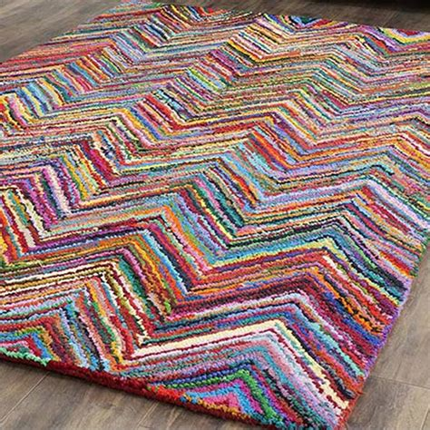 bright colored area rugs bright multi colored area rugs 1438 throughout