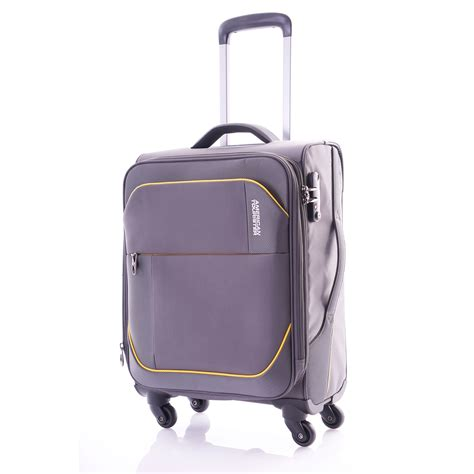 American Tourister Vanity Bag by American Tourister Warren Spinner Luggage Ebay