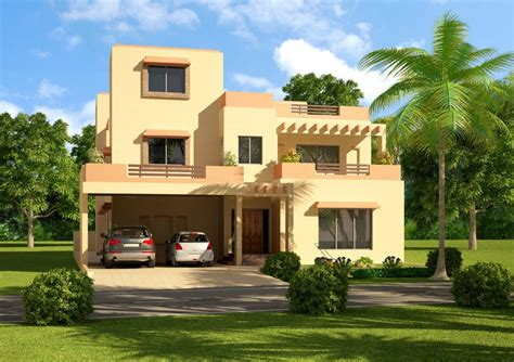 pakistan exterior home designs home design and style