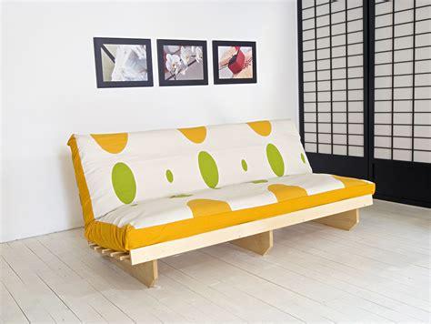 oferta futones oferta fundas de futon estadas haiku futon
