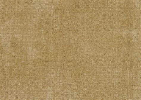 ethan allen upholstery condor cappuccino fabric ethan allen