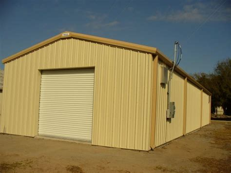 Steel Sheds Florida by 17 Best Images About Government Steel Metal Buildings On