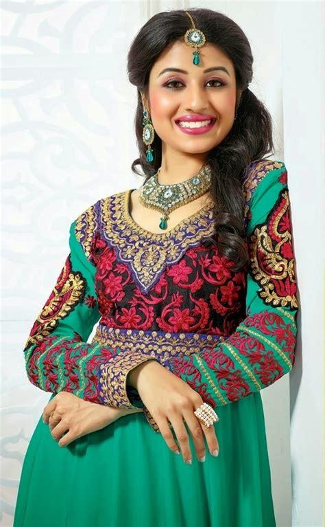 jodha bai biography in english sexy and hot paridhi sharma photos and wallpapers share