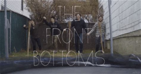 bathtub the front bottoms the front bottoms images the front bottoms wallpaper and background photos 38682033