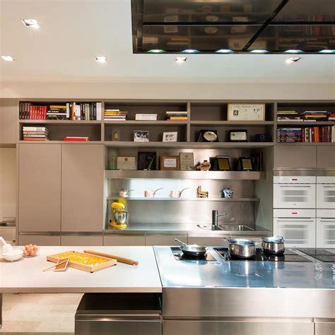 corsi cucina modena scuola di cucina amaltea by luca marchini modena