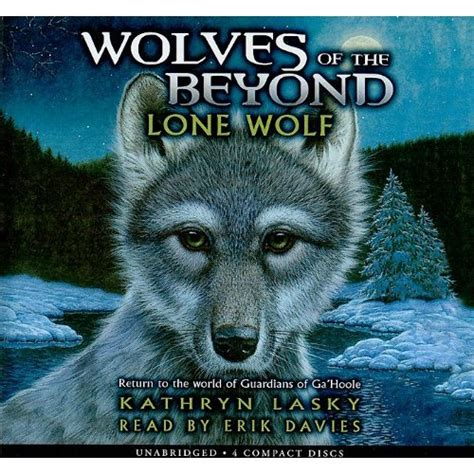 the wolves of winter a novel books lone wolf audiobook jpg