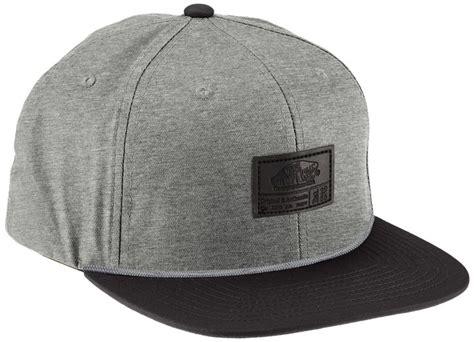 imagenes de gorras urbanas gorras planas nicky jam