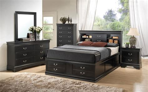 dark brown wood bedroom furniture black bedroom furniture sets classical dark brown drawer
