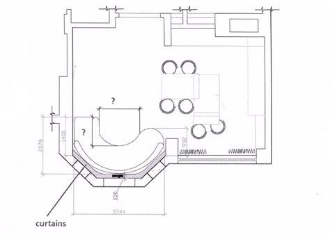 produzione divani su misura realizzazione e progettazione divani produzione divani su