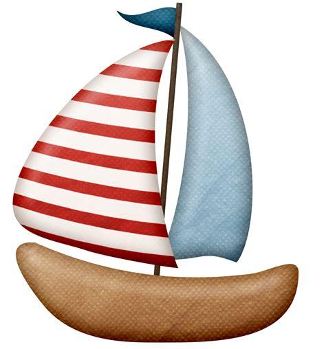 barco dibujo infantil recursos infantiles sombrilla y barcos png