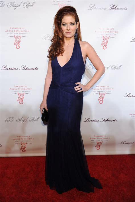 Style Debra Messing Fabsugar Want Need by Debra Messing Photos Photos Arrivals At The