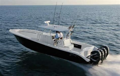 used 36 ft yellowfin boats for sale yellowfin boats for sale boats