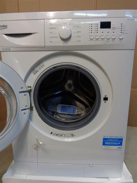 Wasserschlauch Waschmaschine 455 by Wasserschlauch Waschmaschine Zulaufschlauch 3 4 Zoll 5m