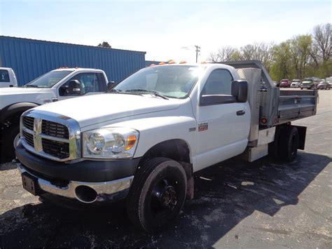 dodge dump trucks  sale  trucks  buysellsearch
