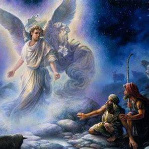 Imagenes Religiosas Navideñas | im 225 genes religiosas banco de imagenes y portadas para