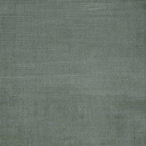 Clean Velvet Upholstery by Temptation Mercury Gray Velvet Upholstery Fabric Sw61396