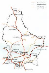 les chemins de fer luxembourgeois rixke rail s archives