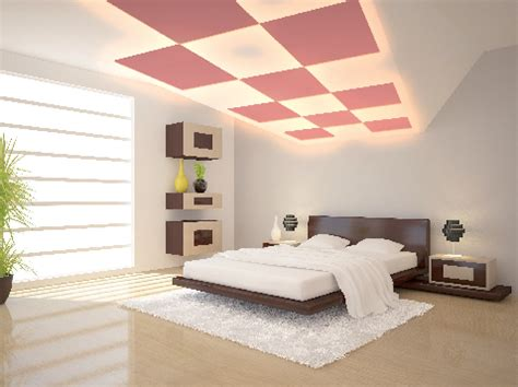 riscaldamento elettrico a soffitto kit modulare per riscaldamento a soffitto ath