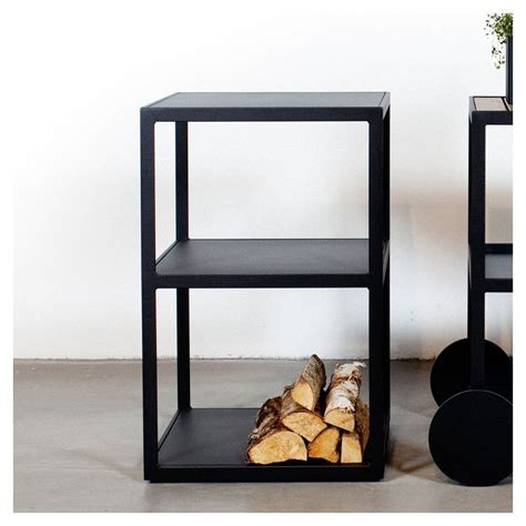 etagere 50 cm largeur garden 233 tag 232 re outdoor r 246 shults table d appoint m 233 tal