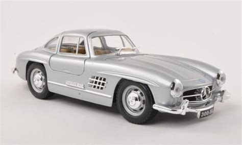 Mercedes 300 Convertible 1952 Middle 1 43 Minichs 43703213 mercedes 300 sl w198 gray 1954 burago diecast model car 1 24 buy sell diecast car on