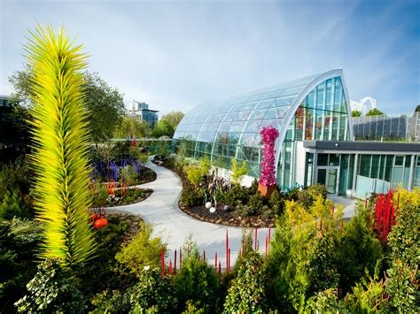 Chihuly Glass Garden by Decibel Festival 10th Anniversary Opening Gala Tickets