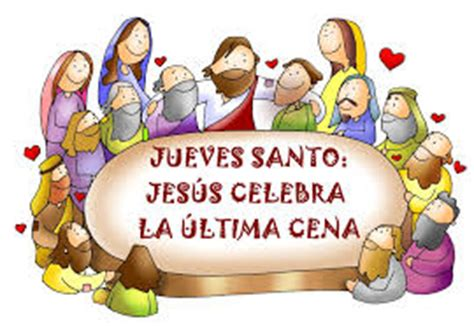 jueves y viernes santo 2016 horarios del jueves y viernes santo vigilia pascual y