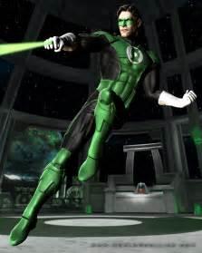 une bande annonce pour green lantern et de nouvelles s 233 ries otakia