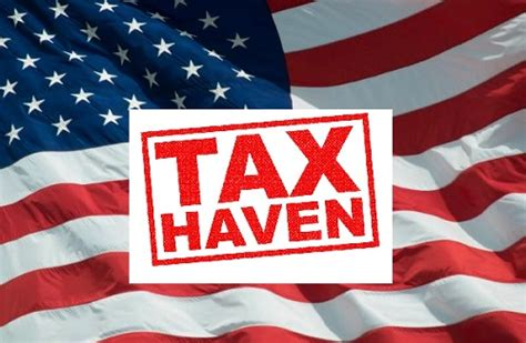 tax havens and their use by united states taxpayers an overview a report to the commissioner of revenue the assistant attorney general the treasury tax policy classic reprint books the worlds favorite new tax is the united states