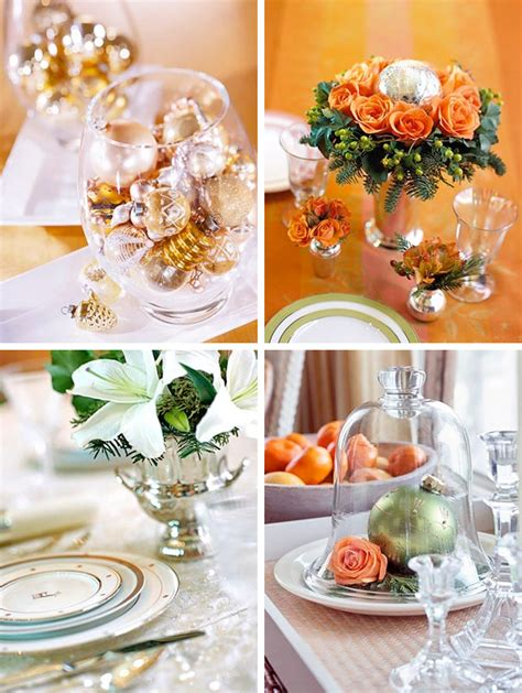 centerpiece ideas 50 great easy centerpiece ideas digsdigs