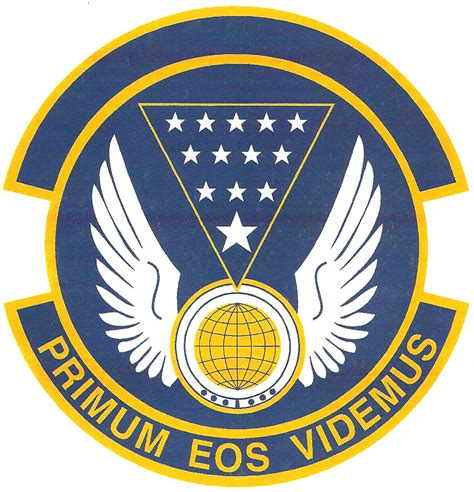 intelligence list list of united states air intelligence squadrons wiki