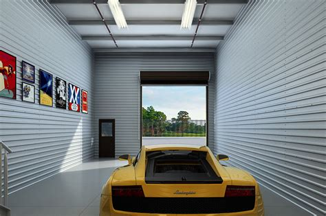 Storage Units For Cars by Storage Units Now With Space To Cook Relax And Entertain