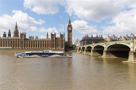 thames clipper mbna london mbna thames clippers reviews family deals