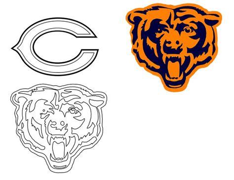 bear logo tattoo dublin les 25 meilleures id 233 es de la cat 233 gorie tatouage des