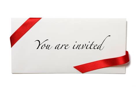 images invitations by invitation only llan