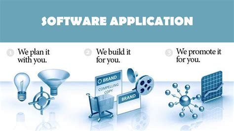 hd web software software development software and website development