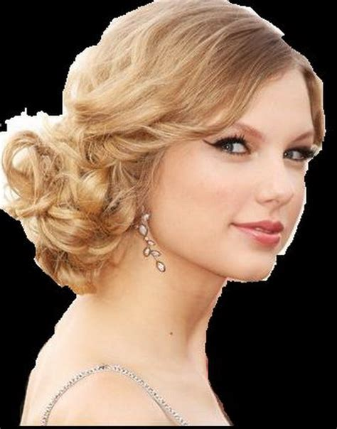 images of different hair style different types of hairstyles for long hair