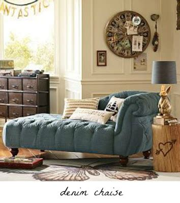 chaise lounge for teens designer spotlight emily current meritt elliott