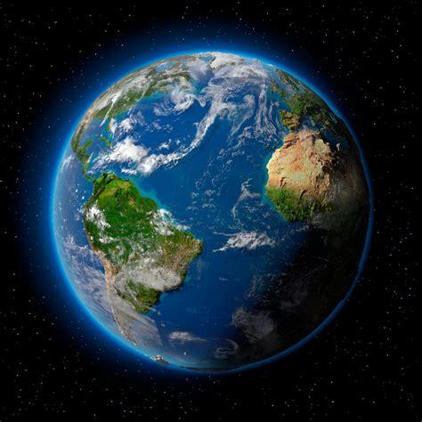 de la tierra a el escolar el planeta tierra
