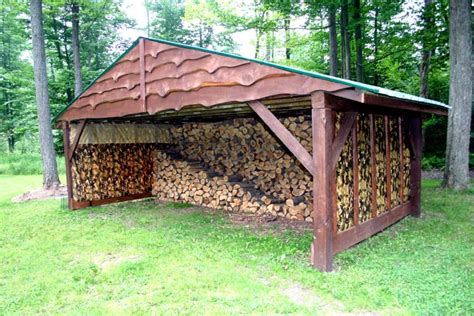 wood outbuildings wood storage sheds building plans easy wood storage shed designs the idiots guide to