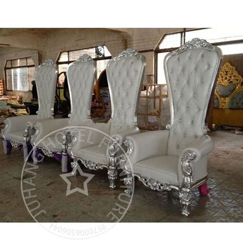 Cheap Throne Chair For Sale by Wholesale Stock Cheap King Chair For Sale Buy
