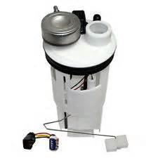 dodge ram 96 sel fuel reservoir dodge free engine image for user manual