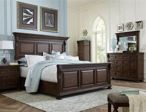 broyhill bedroom furniture broyhill bedroom sets broyhill bedroom sets home design ideas