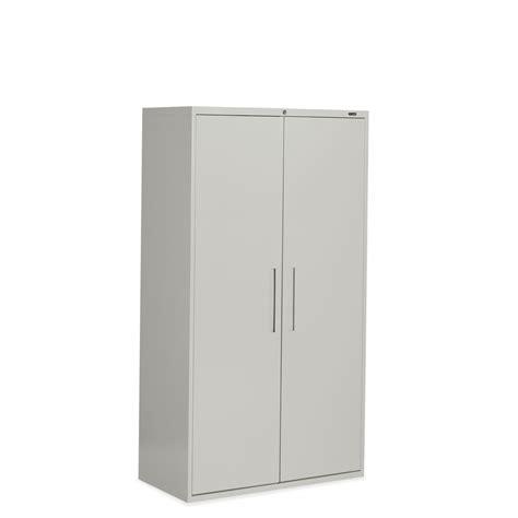 4 door storage cabinet 9100 9300 series storage cabinets 2 door storage cabinet