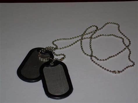 chapas militares personalizadas chapas militares plaquitas militares personalizadas bs