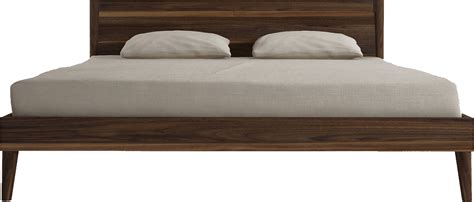bed png bed png images free download