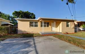 miami section 8 housing in miami florida homes