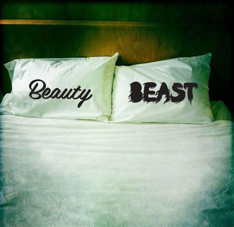 Komik Klasik Modern komik ve eğlenceli yatak odası yastık tasarımları ev